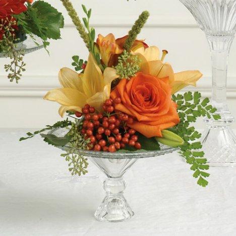 Inexpensive Wedding Centerpiece Ideas Diy Flower Tutorials