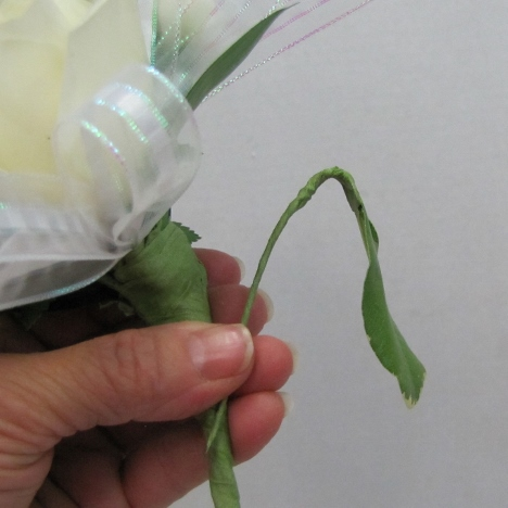 how to make a flower corsage free wedding tutorials