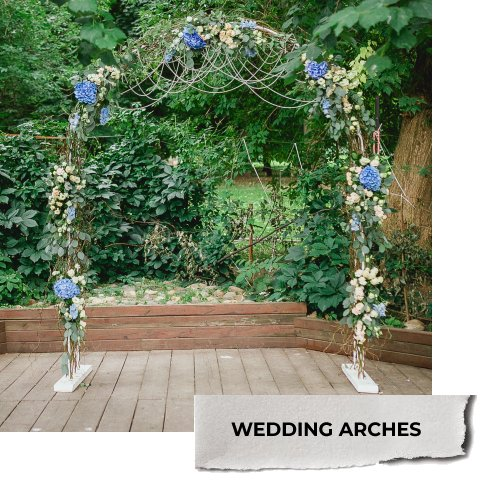 Outdoor wedding ideas diy decorations and wedding flower tutorials outdoor wedding ideas junglespirit Images