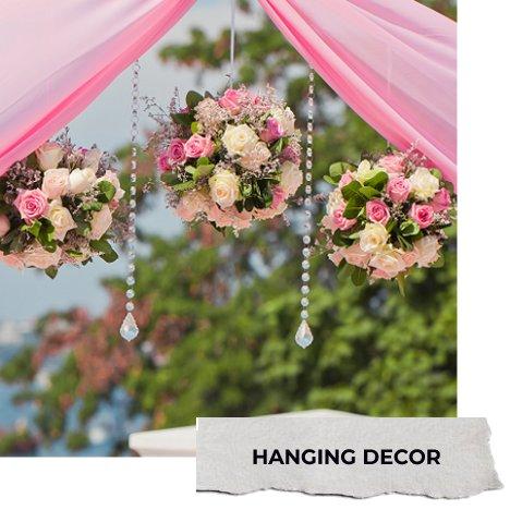 Outdoor Wedding Decorations.Outdoor Wedding Ideas Diy Decorations And Wedding Flower