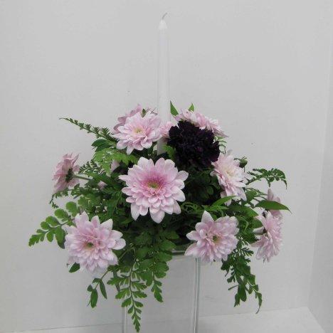 Tall Wedding Floral Centerpieces Diy Photo Flower Tutorials