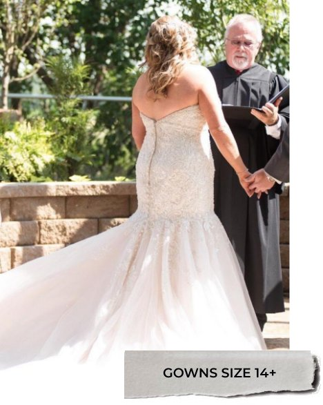 Used Wedding Dress Designer Wedding Dresses At Lower Prices