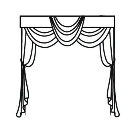 respond further Wedding Backdrops as well Klemmen Binder Gummileinen also Cable Ties moreover Poultry  ting Light Knitted  s. on wire zip ties