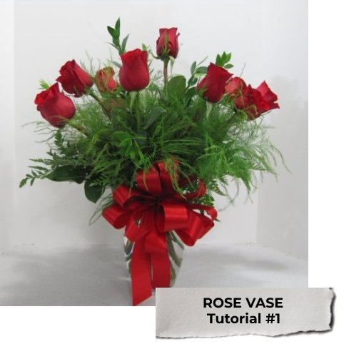 Wedding Centerpiece Vases Diy Flower Tutorials For Weddings