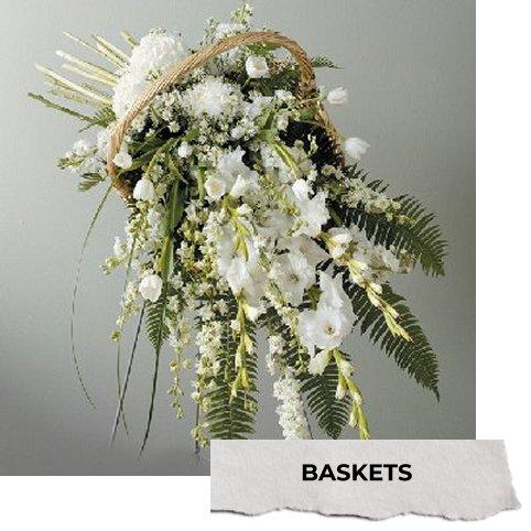 Wedding Church Decorations Easy Diy Flower Tutorials