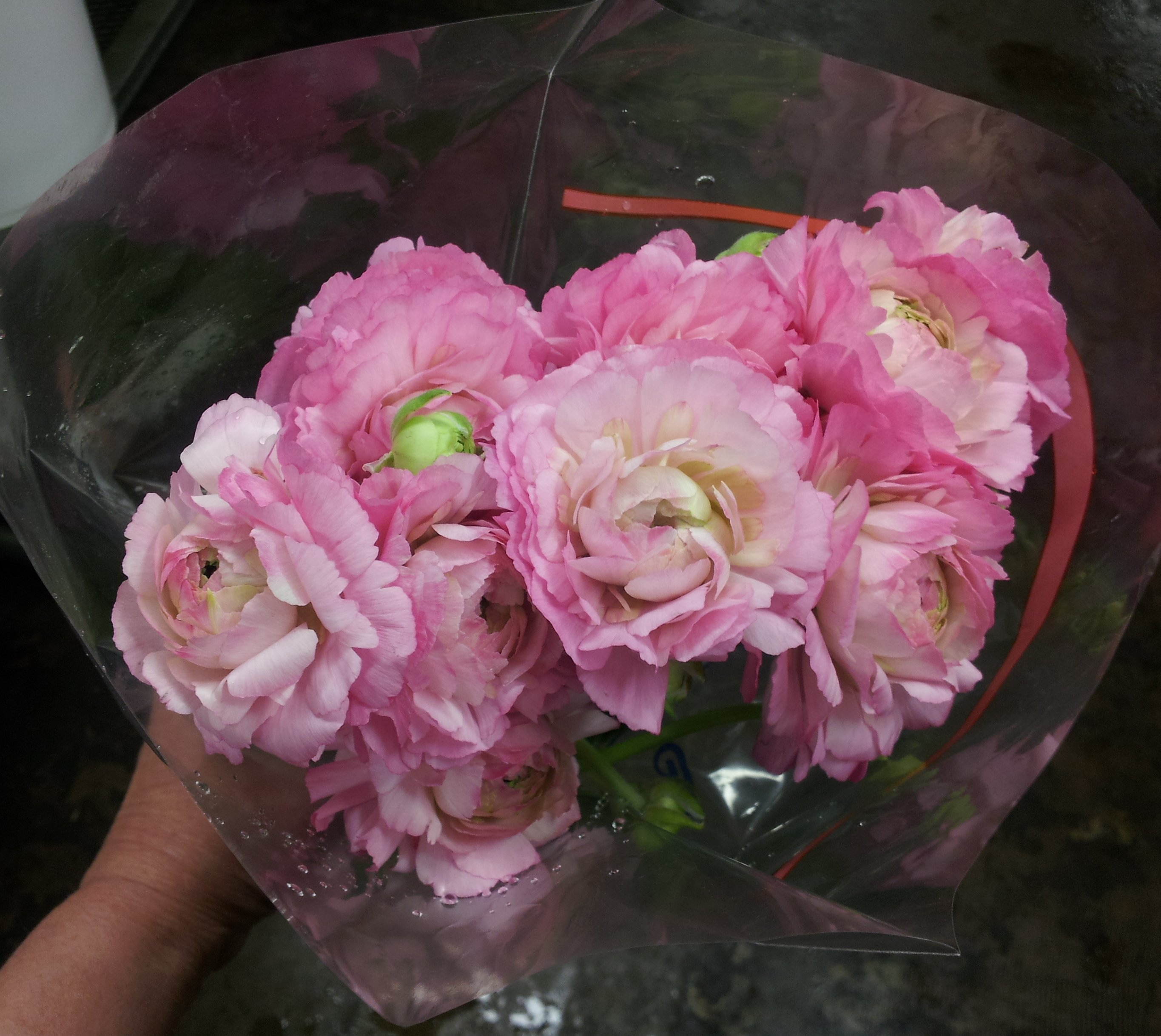 Wedding Flower Prices Can You Save by Doing it Yourself